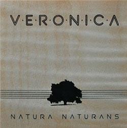 http://veronica-group.com/wp-content/uploads/2014/10/natura.jpg